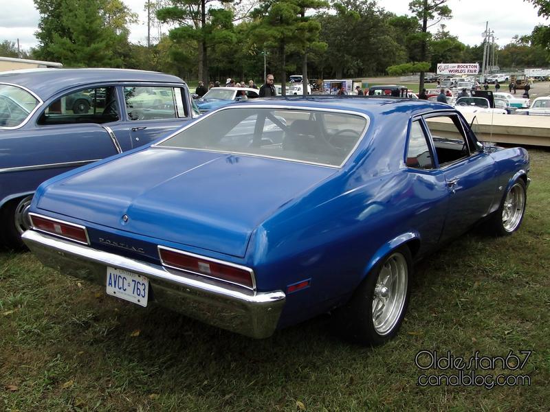 pontiac-ventura-2-coupe-1972-02