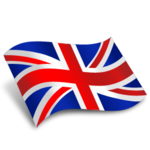 drapeau_angleterre