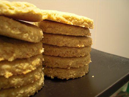 biscuitavoine2