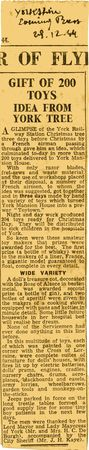 YORKSHIRE_Evening_Press_29_12_1944__2_