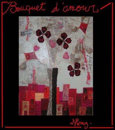bouquet_d_amour_sur_fond_noir