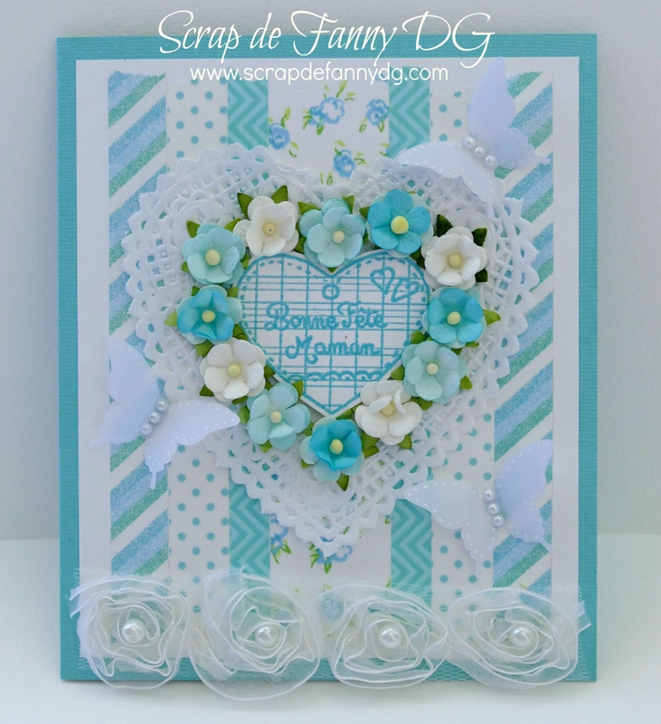 tarjeta-mama-mother's day-card-turquesa-3