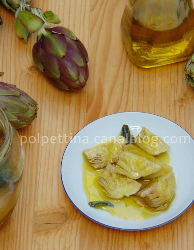 artichaut-antipasti
