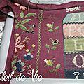 Vintagelace-rosewoodmanor #5