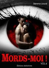 mords-moi---volume-4-313354