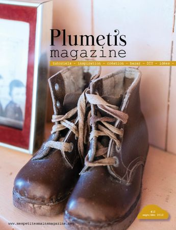 plumetis-magazine-12-bdef