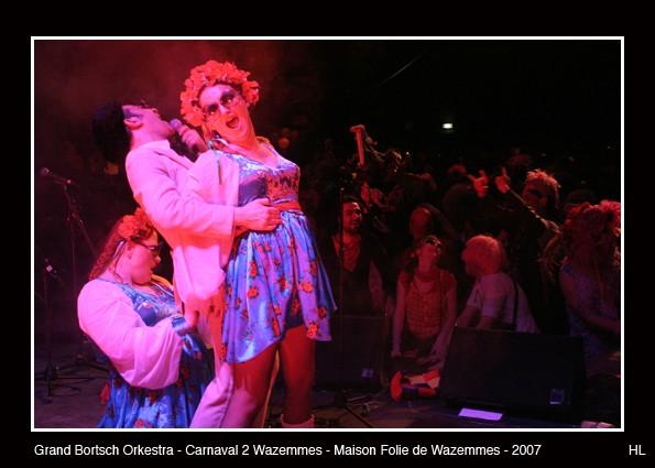 GrandBortschOrkestra-CarnavalWazemmes-2007-112