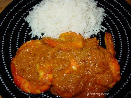Curry_de_crevettes__Inde_du_Sud__2
