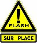panneau_SUR_PLACE