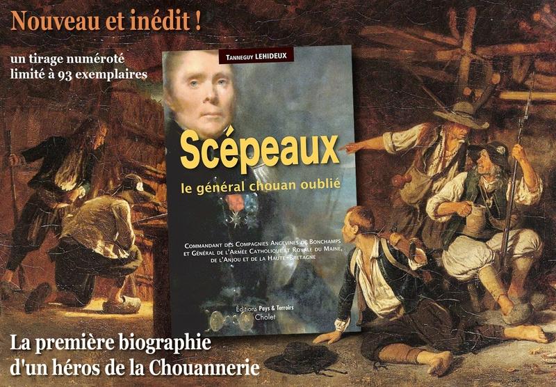 Scepeaux
