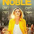 Christina noble: un personnage qui l'est plus que le film...