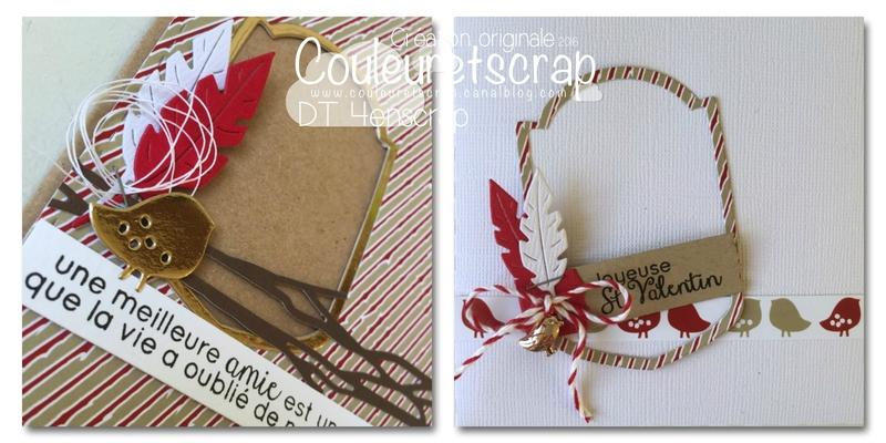 Couleuretscrap_pour_4enscrap_J1_montage_St-Valentin_rouge