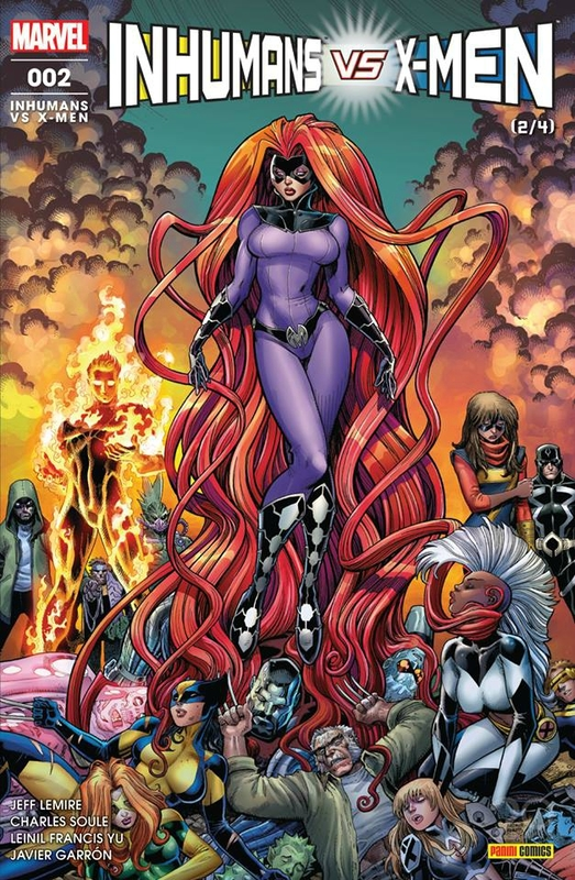 inhumans vs x-men 02
