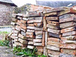 briques a (3)