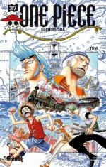 one-piece,-tome-37---tom-127271