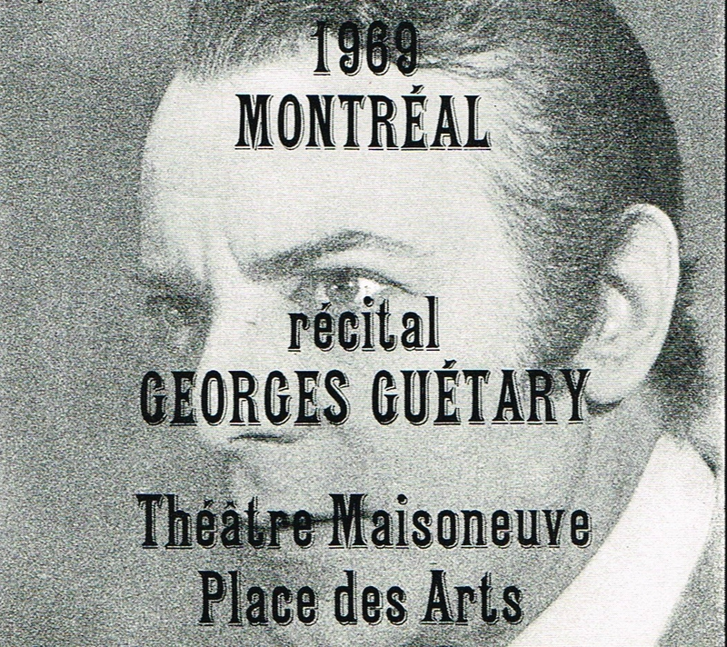 Montreal 69