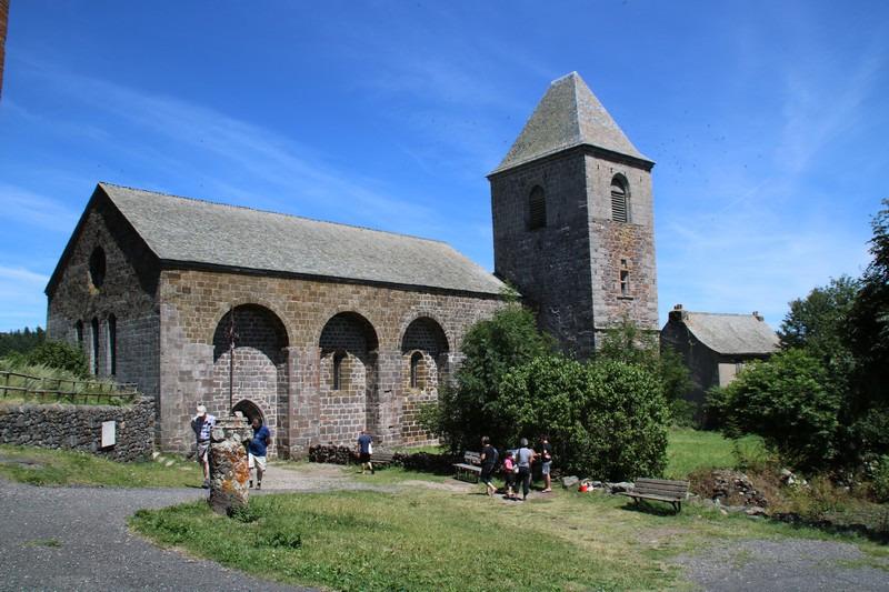 2016-Aveyron0021