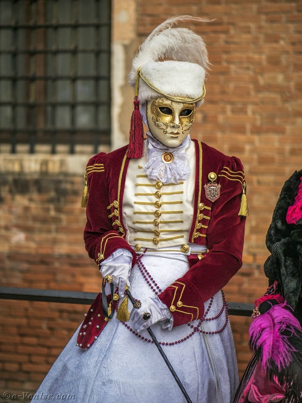 carnaval-venise-masque-costume-0263