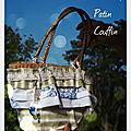 sac bleu 3
