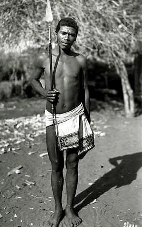 Madagascar_Antandroy___la_saga_e