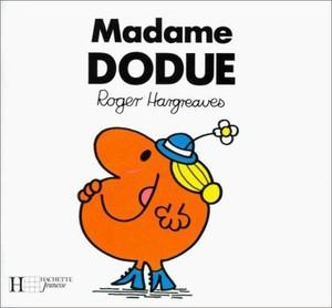 35_Madame_DODUE