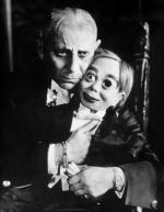 gabbo_le_ventriloque_photo_1-ea8da