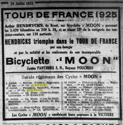 Ouest Eclair 1923 le 11 juin_3