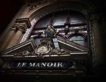 manoir_de_paris