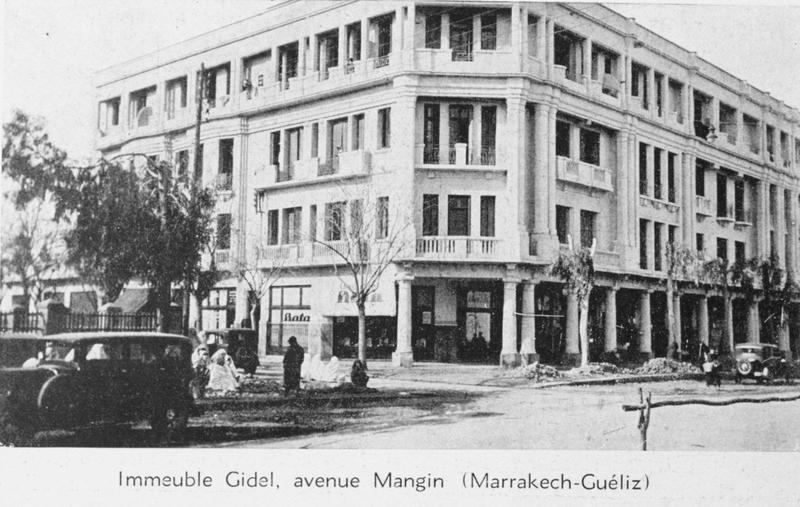 architecte-mrk-Gidel-hantiers_nord-africains_['puis'_Chantiers_[