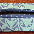 2013_003_etui portable