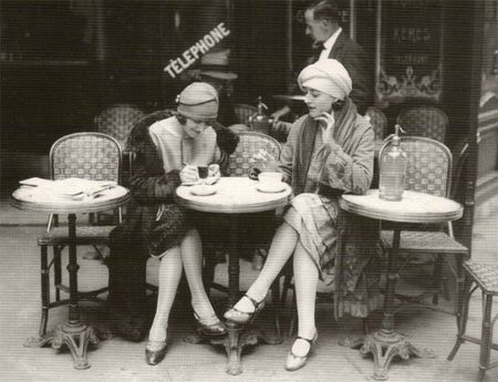Vetements-1920s-Paris-568x435