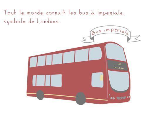 buses29_1