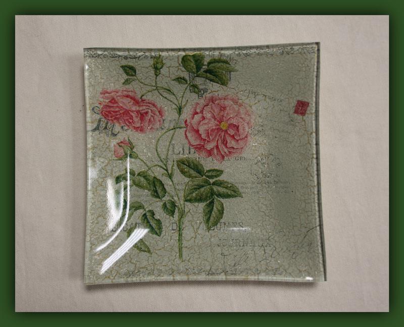 Assiette roses IMG_4050