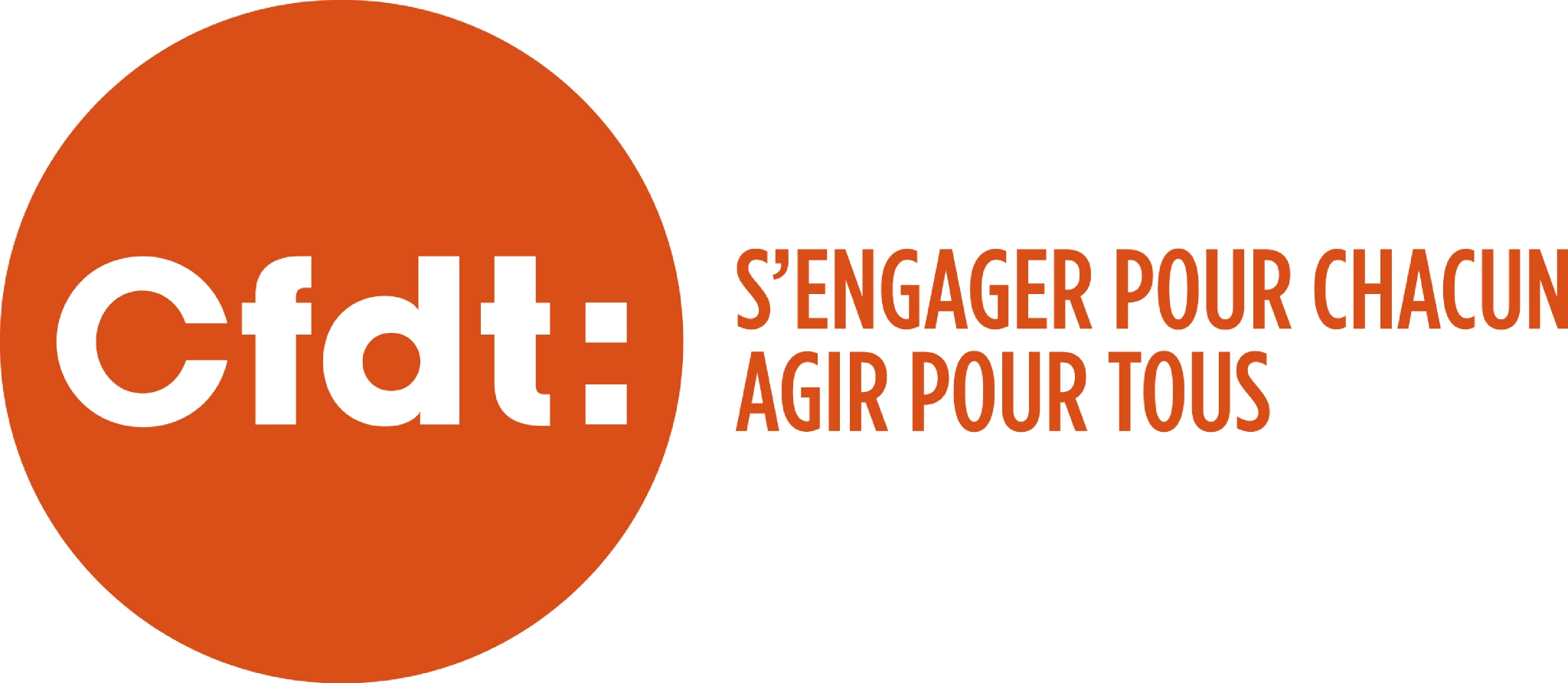 tract 233 lection section cfdt de sofradir
