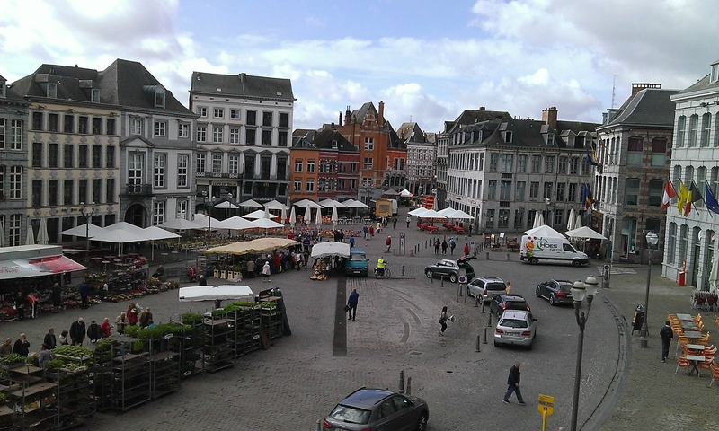 Grand-Place 005 (1)