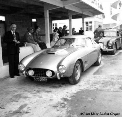 1957_Montlhery_coupe_Fernandez_250_GT_TdF_Noblet_1