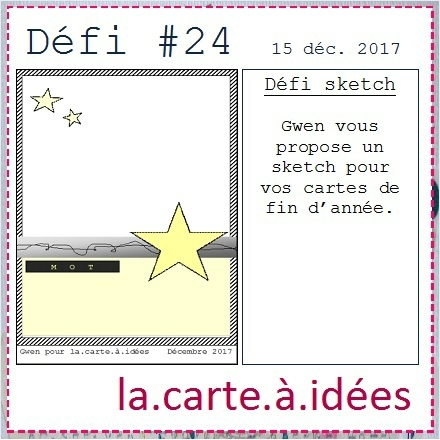 Défi#24-Sketch