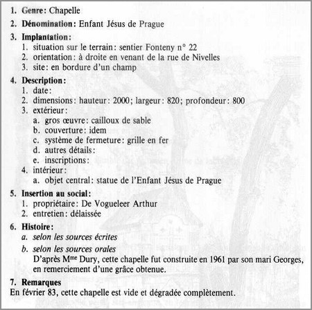 Chap40_fiche