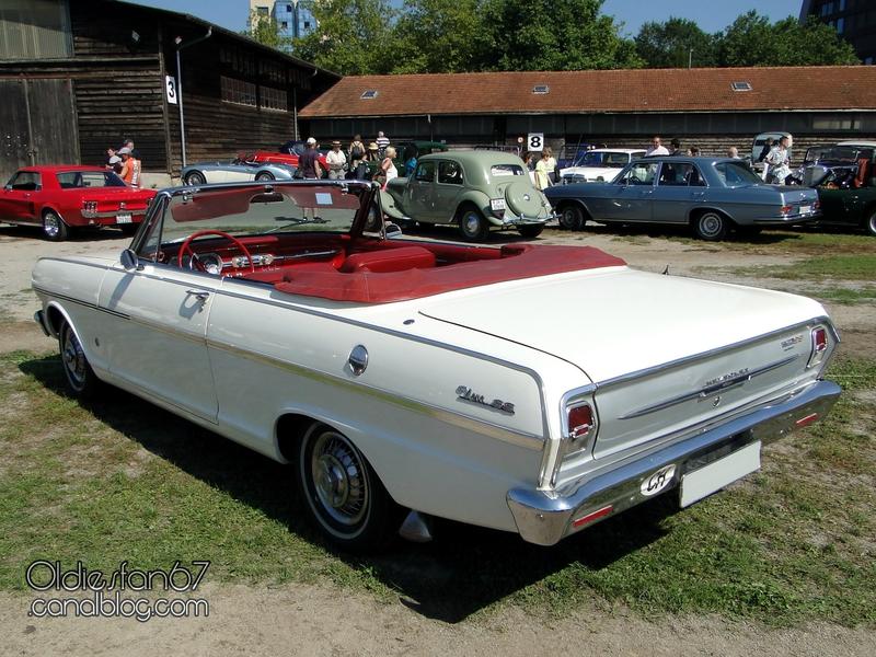 chevrolet-chevy-2-nova-400-ss-convertible-1963-02