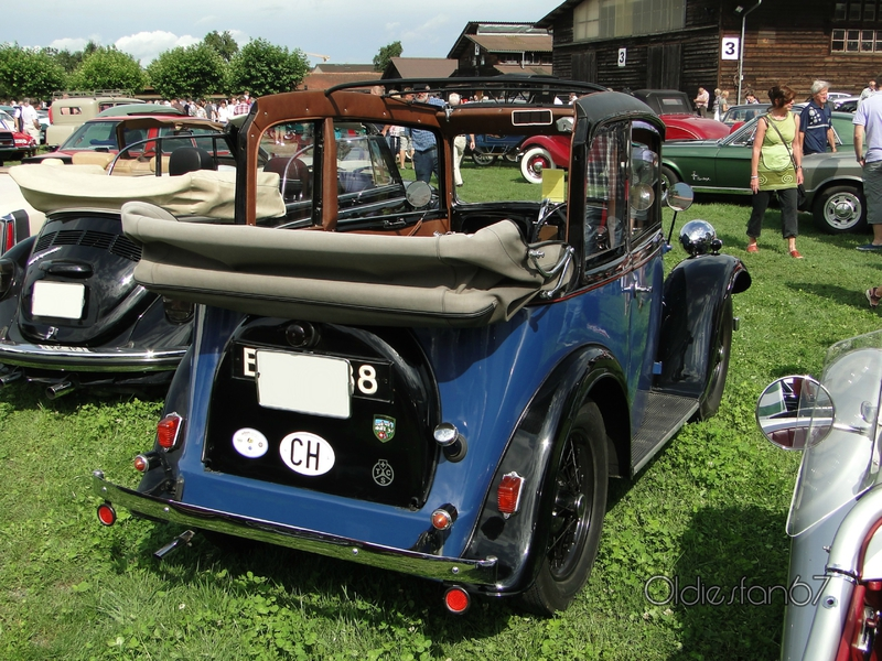 austin-seven-ruby-cabriolet-1935-b