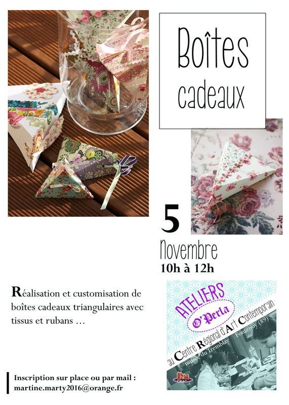 collageboitescadeaux BLOG