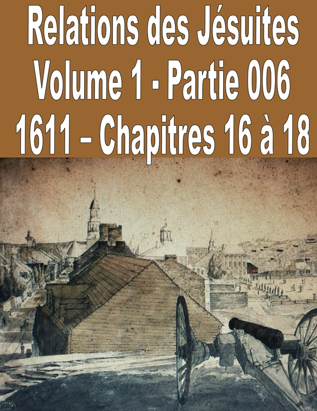 006-Relations-v1-1611-chap16-18