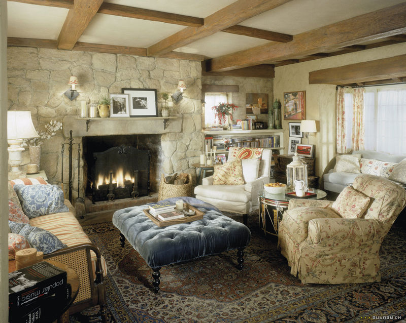 INTERIEUR_rosehill_cottage_film_The_Holiday__8_