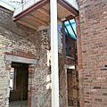 Maison Denis - 2014-10-02 - PA026841
