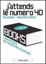 BOOKS_petit