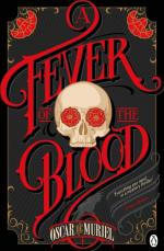 fever of blood
