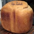 La saga panasonic sd255: notre pain quotidien