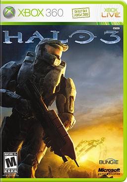 256px_Halo_3_final_boxshot