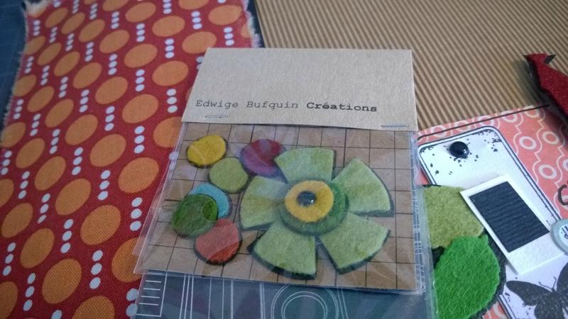 Cortaline Album Guédelon 2012 (1)