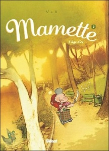 mamette,-tome-2---l-age-d-or-96242-250-400